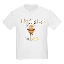 Big Sister T-Shirt