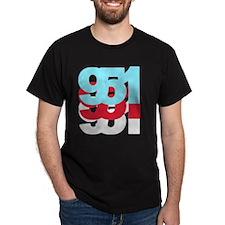 951 T-Shirt