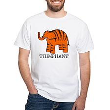 Cool Bartlebaby Shirt