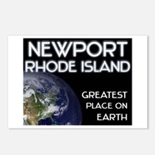 newport rhode island - greatest place on earth Pos