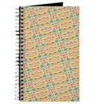 Sesame Eye Journal