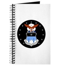 Air Force Academy Journal