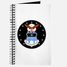 Air Force Academy Journal