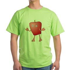 Apple Critter T-Shirt