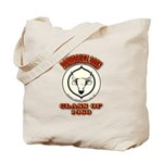 Dominguez Class of 60 Tote Bag