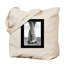 Fifth Tote Bag