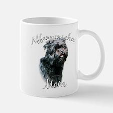 Affenpinscher Mom 2 Mug