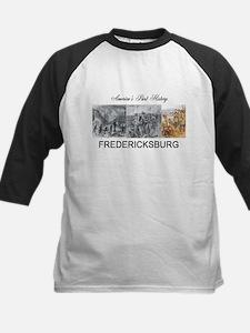 ABH Fredericksburg Tee
