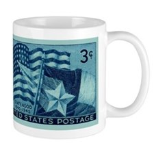 stamp20 Mugs