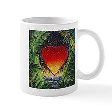 Survivor of Love Mug