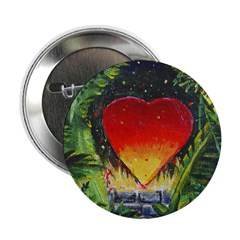 "Survivor of Love 2.25"" Button (10 pack)"