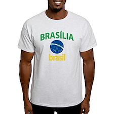 Brasilia T-Shirt