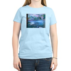 PSDB McKinley Park Walleye T-Shirt