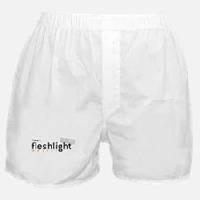 Fleshlight Boxer Shorts