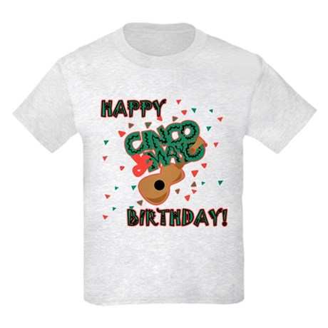 Gifts For Cinco De Mayo Unique Gift Ideas Jpg 250x300 Happy Birthday Running