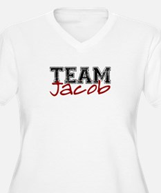 Unique Team breaking dawn T-Shirt