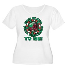 Feliz Cumplea T-Shirt