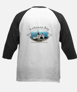 KAB Radio Antonio Bay Tee