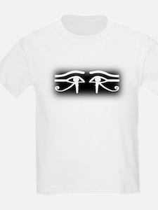 Heru T-Shirt