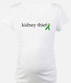Cool Kidney donor Shirt