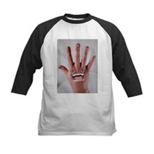 Cool Mean Tee