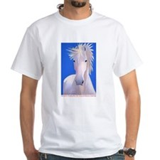 LillyTShirt T-Shirt