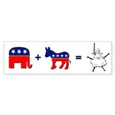 Two-Party System Fraud