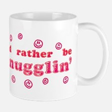 Snugglin' Mug