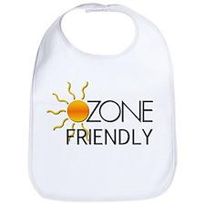 Ozone Friendly Bib