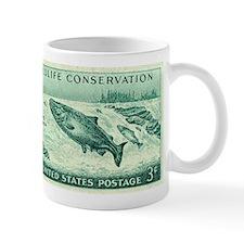 Unique Collector Mug