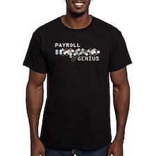 Payroll Genius T