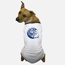 Earth Tribe Climber Dog T-Shirt