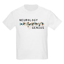 Neurology Genius T-Shirt