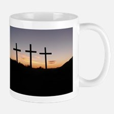 Cute Lent Mug