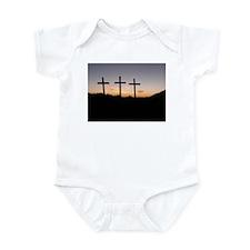 Cute Parra Infant Bodysuit
