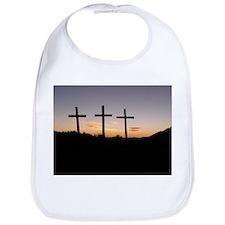 Unique Lent Bib
