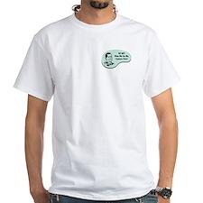 Engineer Voice Shirt
