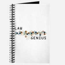 Law Genius Journal
