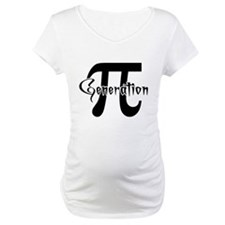 Generation Pi Shirt