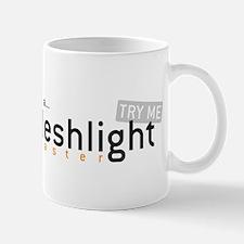 Fleshlight Mug