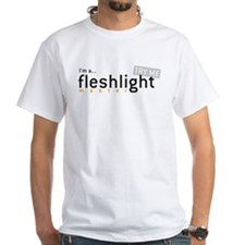 Fleshlight Shirt