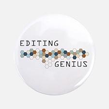"""Editing Genius 3.5"""" Button"""