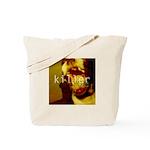 Killer Tote Bag