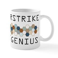 CounterStrike Genius Mug
