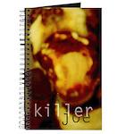 Killer Journal