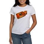 Cowboys Make Good Lovers Women's T-Shirt