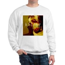 Killer Joe Sweater
