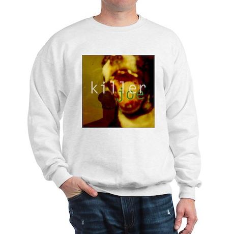 Killer Joe Sweatshirt