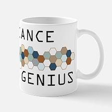 Compliance Genius Mug