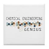 Engineers Drink Coasters